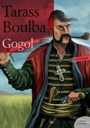 Tarass Boulba ebook by Nikolaï Vassilievitch Gogol