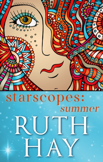 Starscopes: Summer ebook by Ruth Hay
