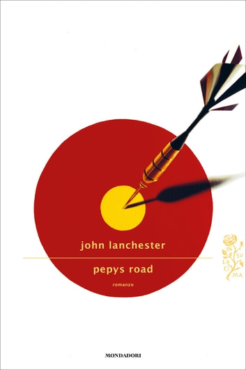 Pepys Road eBook by John Lanchester