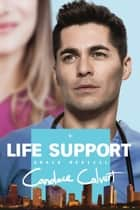 Life Support ebook by