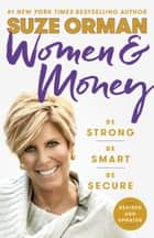 Women & Money (Revised and Updated) ebook by Suze Orman