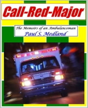 Call-Red-Major ebook by Paul S. Medland