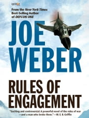 Rules of Engagement ebook by Joe Weber