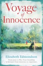Voyage of Innocence ebook by