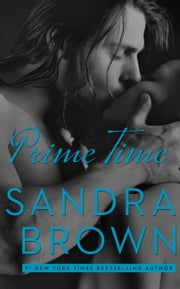 Prime Time ebook by Sandra Brown