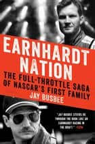 Earnhardt Nation ebook by Jay Busbee
