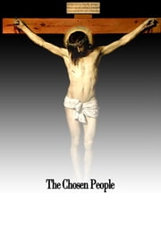 The Chosen People ebook by Charlotte Mary Yonge