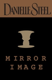 Mirror Image ebook by Danielle Steel