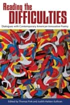 Recalculating ebook by charles bernstein 9780226925301 rakuten reading the difficulties dialogues with contemporary american innovative poetry ebook by thomas fink judith fandeluxe Epub