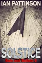 Solstice ebook by Ian Pattinson