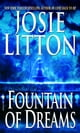 Fountain of Dreams eBook par Josie Litton