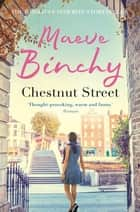 Chestnut Street ebook by