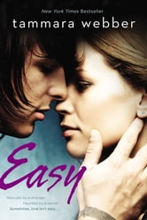 Easy ebook by Tammara Webber
