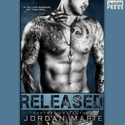 Released - Devil's Blaze MC Book 3 audiobook by Jordan Marie