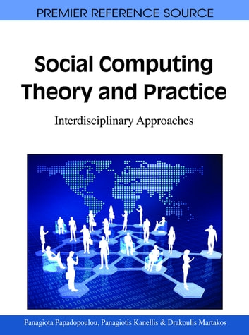 aspects of social computing What are some economical aspects of cloud what are the security aspects that affect cloud computing what is the meaning of cloud in cloud computing.