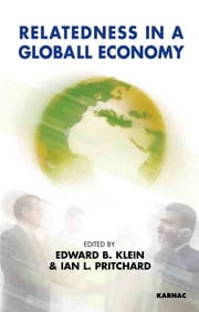 Relatedness in a Global Economy ebook by