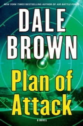 Plan of Attack ebook by Dale Brown