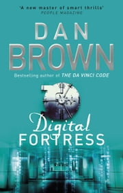 Digital Fortress ebook by Dan Brown