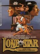 Lone Star 29 ebook by Wesley Ellis