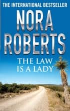 The Law is a Lady ebook by