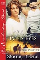 Home in His Eyes ebook by