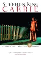 Carrie (edizione italiana) eBook by Stephen King, Brunella Gasperini