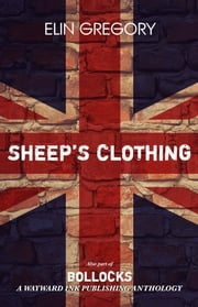 Sheep's Clothing ebook by Elin Gregory