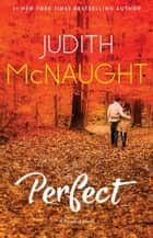 Perfect ebook by Judith McNaught