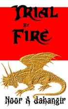 Trial by Fire ebook by Noor A Jahangir