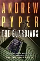The Guardians ebooks by Andrew Pyper