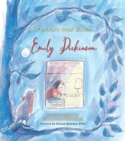 Poetry for Kids: Emily Dickinson ebook by Emily Dickinson