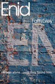 Enid ebook by Faith Crey