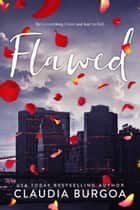 Flawed ebook by Claudia Burgoa