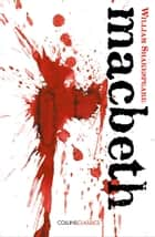 Macbeth (Collins Classics) ebook by William Shakespeare