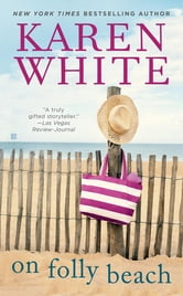On Folly Beach ebook by Karen White