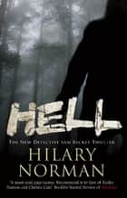 Hell ebook by Hilary Norman