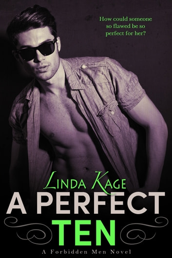 A Perfect Ten ebooks by Linda Kage