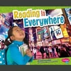 Reading Is Everywhere audiobook by