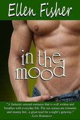 In the Mood ebook by Ellen Fisher