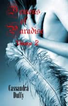 Demons of Paradise 2 ebook by Cassandra Duffy,Lizzy Dark