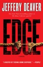 Edge ebook by Jeffery Deaver