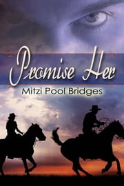 Promise Her ebook by Mitzi Pool Bridges