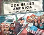 God Bless America - The Story of an Immigrant Named Irving Berlin ebook by Adah Nuchi, Rob Polivka