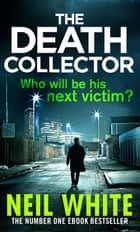The Death Collector ebook by