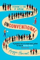 Unconventional ebook by Maggie Harcourt
