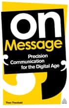 On Message ebook by Theo Theobald