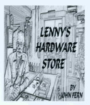 Lenny's Hardware Store ebook by John Fern