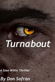 Turnabout ebook by Don Safran