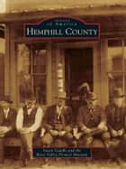 Hemphill County ebook by Susan Caudle, River Valley Pioneer Museum