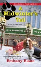 A Midwinter's Tail ebook by Bethany Blake